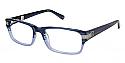 Sperry Top-Sider Eyeglasses Gloucester