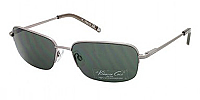 Kenneth Cole New York Sunglasses KC7024