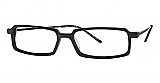Revolution Eyeglasses REV471