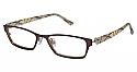 KLiiK: Denmark-Wescan Eyeglasses 459