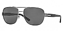 DKNY Sunglasses DY5079