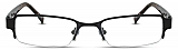 Michael Ryen Eyeglasses MR-110