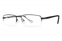 B.M.E.C. Eyeglasses Big Game