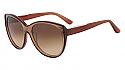 Calvin Klein Sunglasses ck7900S