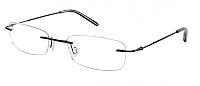 Genesis Series Eyeglasses 2030