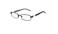 Karl Lagerfeld Eyeglasses KL185