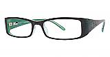 Rampage Eyeglasses R 100