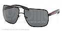 Prada Linea Rossa Sunglasses PS 53OS